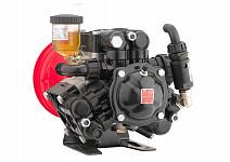 Ersatzteile für Pumpe AR 135 bp