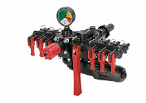 Ersatzteile für Druckregulierventil UCM