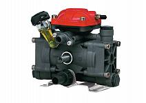 Ersatzteile für Pumpe AR 252
