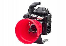 Ersatzteile für Pumpe AR 70 bp