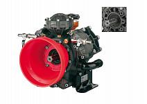 Ersatzteile für Pumpe AR 1053 AP C/C