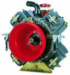 Ersatzteile für Pumpe AR 1254