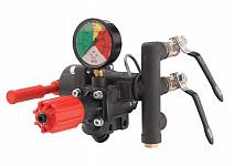 Ersatzteile für Druckregulierventil VDR 50