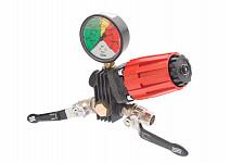 Ersatzteile für Druckregulierventil RM 40