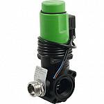Ersatzteile für Druckregulierventil M 180