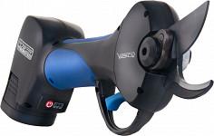 Vesco X30 - BATTERIE Roboter Schere