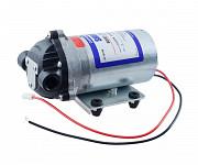 Elektrische Pumpe FLO