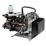 Elektrische Pumpe MC20 /20