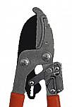 Ersatzschneidkopf BR26A