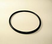 O-Ring für Motorpumpe