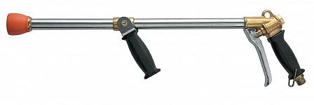 HOCHLEISTUNGS - Spritzpistole
