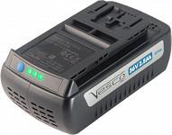 Vesco Batterie Lite Pro X40-B1