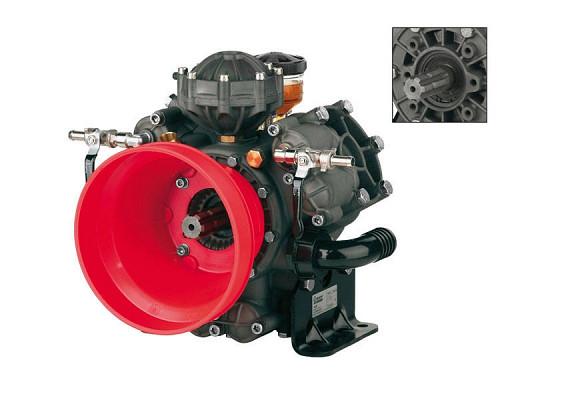 Pumpe AR 1053 AP C/C