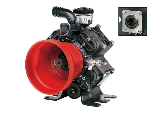 Pumpe AR 1064 AP C/SP