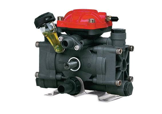 Pumpe AR 252 SP