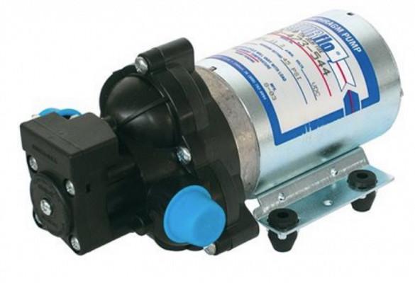Elektrische Pumpe FLO 2088