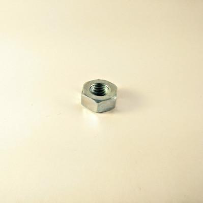 Schraubenmutter M 10x1