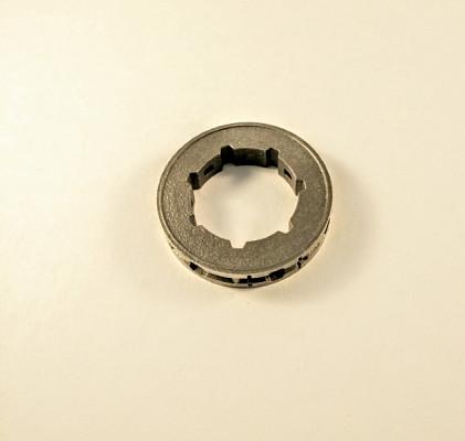 Kettenrad Ring