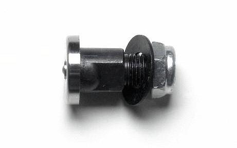 Öler Schraube B24A