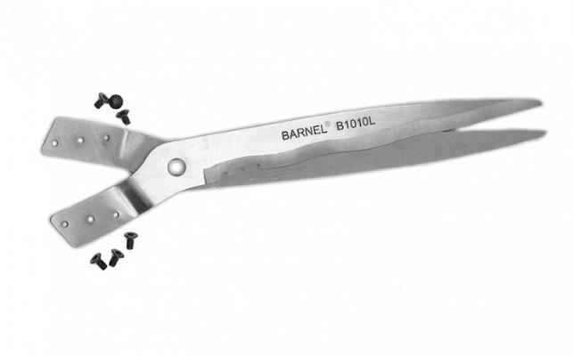 Klinge B1010L