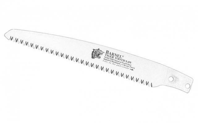 Sägeblatt Z202