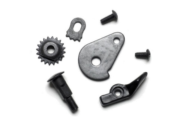 Reparaturset - Set B200