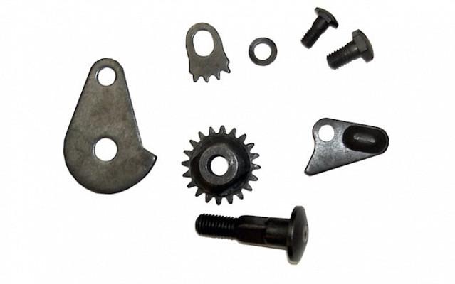 Reparaturset - Set B300