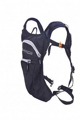 Vesco - Rucksack X2