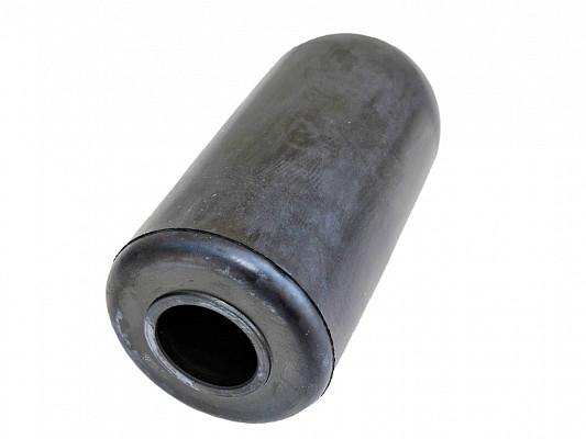 Luftmembrane