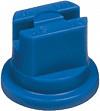 Düse SF 80-03 - blau