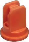 Düse PNEU'JET 110-01 - orange