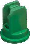 Düse PNEU'JET 110-015 - grün