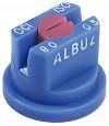 Keramik Düse OCI 80-03 - blau