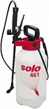 Spritze SOLO 461