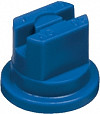 Düse ENVIROGUARD 110-03 - blau