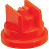 Düse SF 110-01 - orange