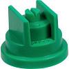 Düse SF 110-015 - grün