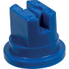 Düse SF 110-03 - blau