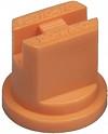 Düse ULTRAFAN 110-01 - orange