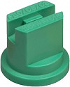 Düse ULTRAFAN 110-015 - grün