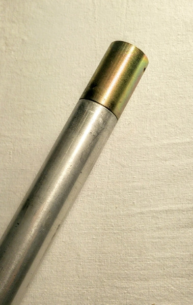 Rohr D.26