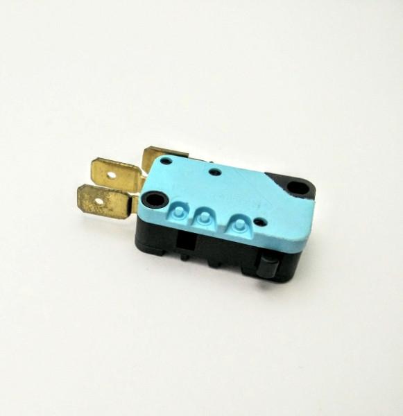 Schalter für Mikrokettensäge