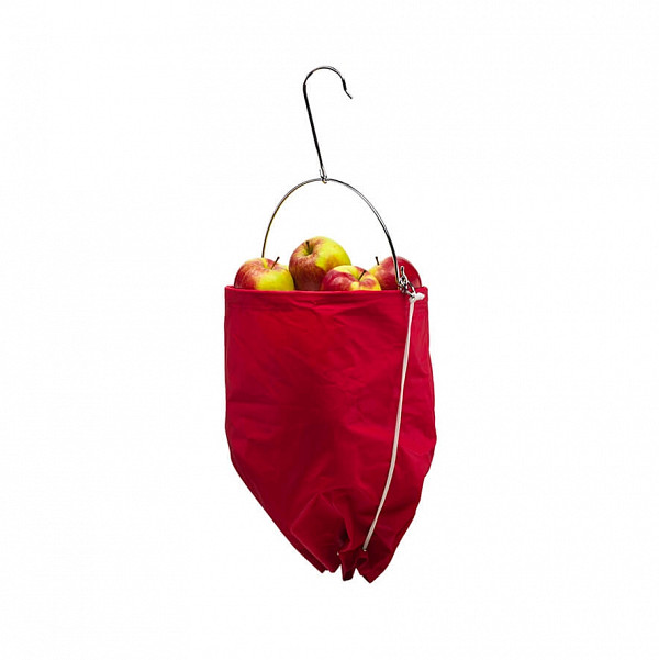 Obstsack