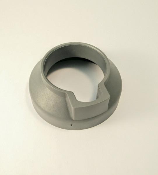 Schutz des Gelenks - Kunststoff